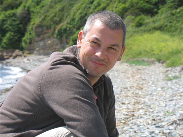 http://oliviercousin.pagesperso-orange.fr/juin2009.JPG
